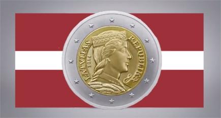 estland-flagg-euro-700