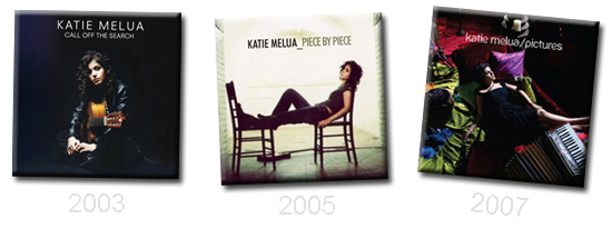 katie_meloa_cover-1-2-3-a