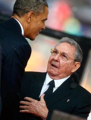 obama_castro_handslag