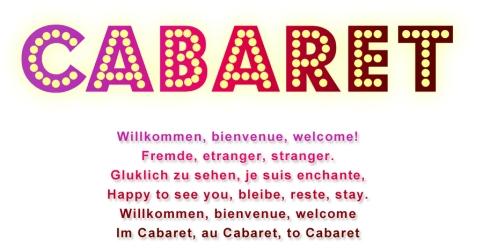 cabaret-logo-willkommen