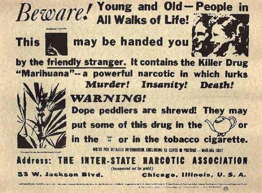 drug-affich-1935