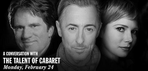 cabaret-3-talent