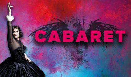 cabaret-boras