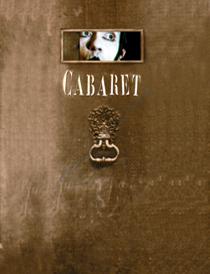 cabaret-image-210-274