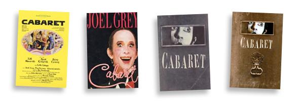 cabaret-plakat-4-st