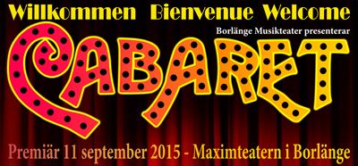 Cabaret_banner-borlange-400