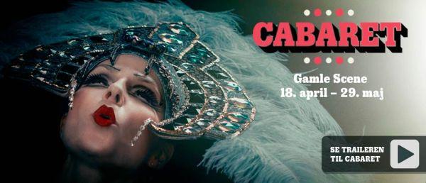 cabaret_top415_signe_vilstrup_trailer