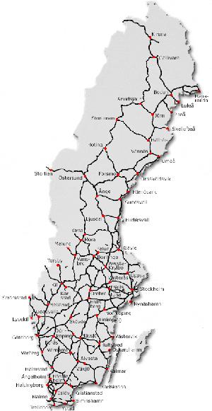 jvg-karta-sverige-300-581