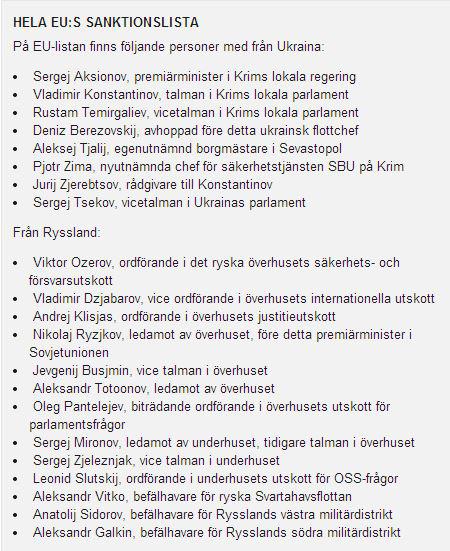 eu-listan-rus