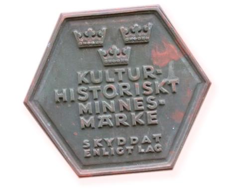 K-markt-600