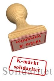 K-stamplat-ord-