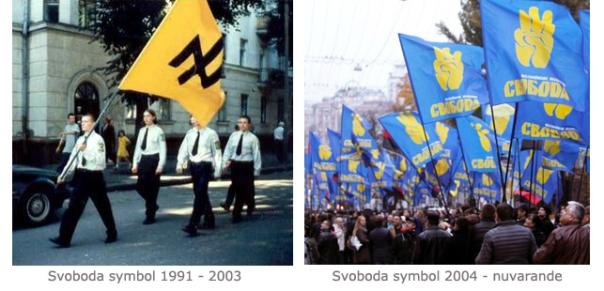 svoboda-symbol