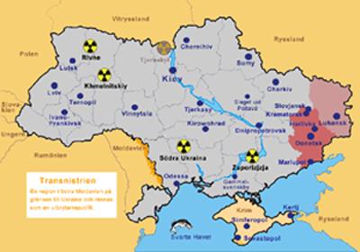 Karta-Ukraine-Krim-400px-17