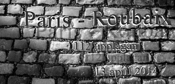 paris-roubaix-2014