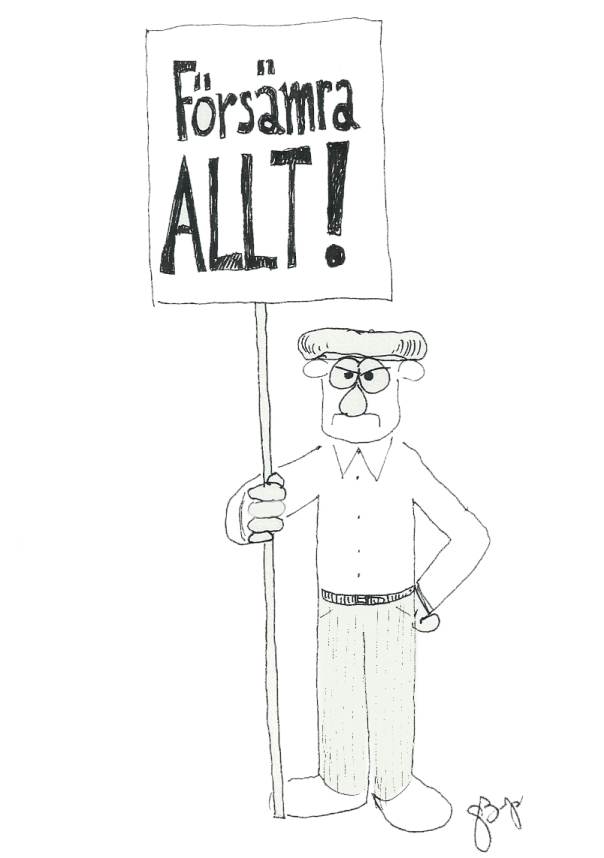 allt-samre-1-5-2014