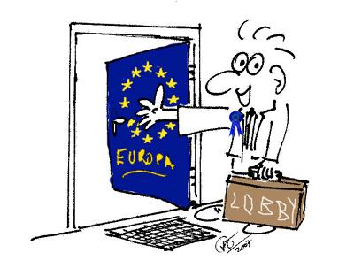 EU-lobbyist-farg-400