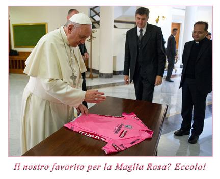 Maglia-Rosa_Papa-Francesco