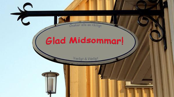 hjo-glad-midsommar-600
