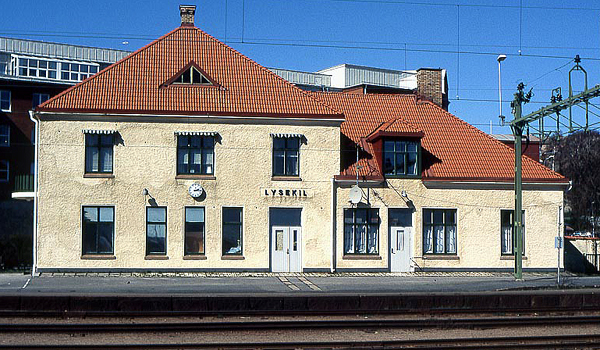 lysekil-station-2005-600