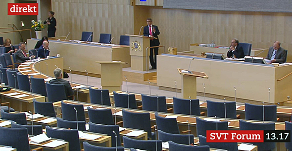 riksdag88dagar-till-val-2+2