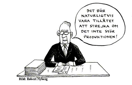 strejk-ratt