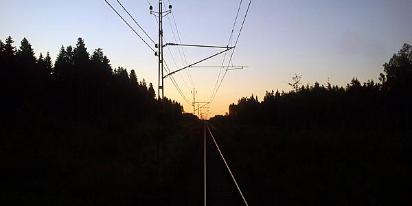 oresund-tag-spar-600