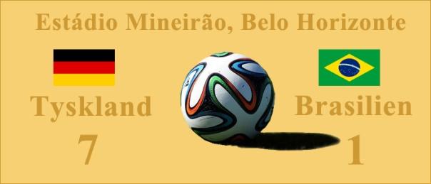 VM-bollen-2014-702-302