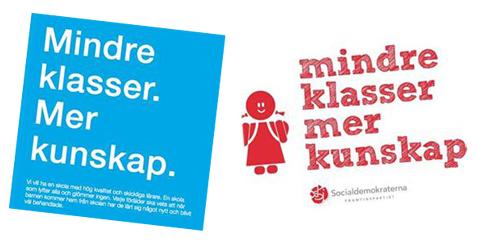 M-S-skolkampanj