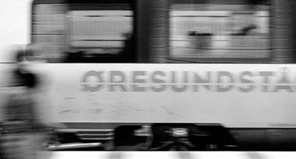 oresundstag-svartvit-600-V