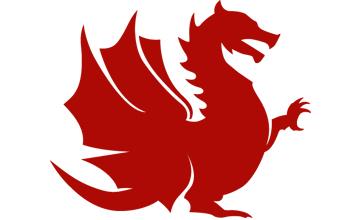 draken-logga-350
