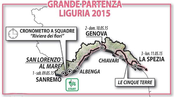 grande-partenza-liguria-3