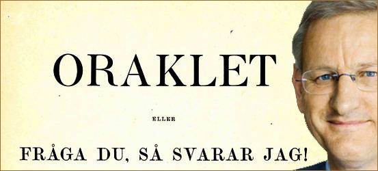 orakel-bildt-1
