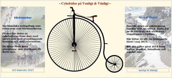 cykelsidor-vanligt-5