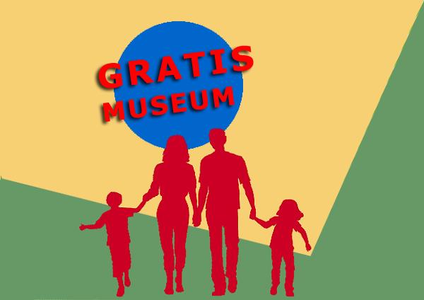 gratis-museum-2