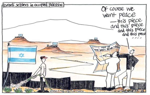 israel-peace-2