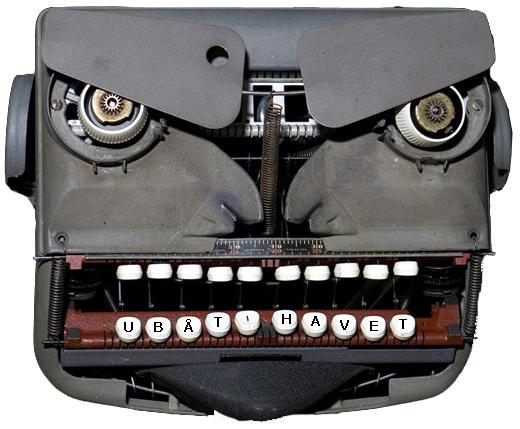 skrivmaskin-3