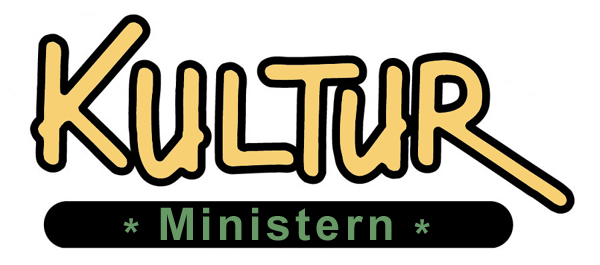 kultur-ministern-600