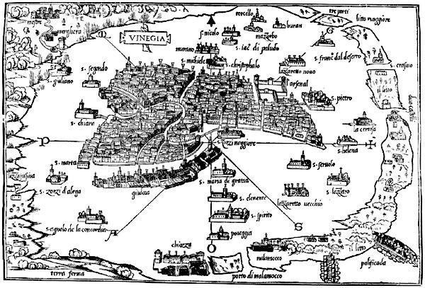 map-venedig-600