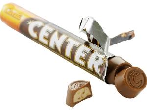 center-bitar