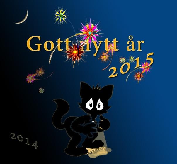 nyars-kort-2015