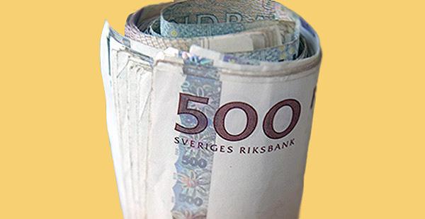 idrottens-pengar-600-gul