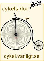 logga-cykel-sidor-10