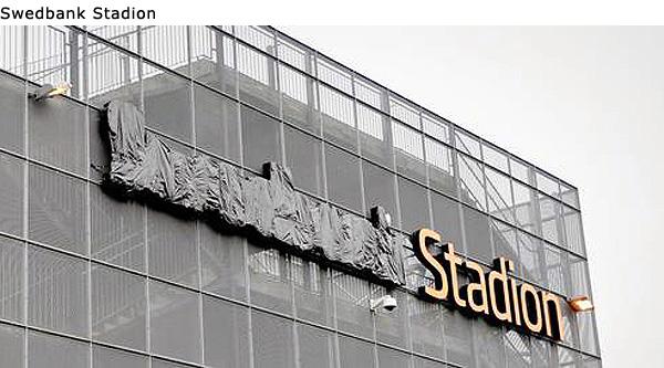 swedbank-stadium