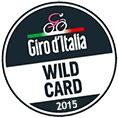 wildcard-logo-2015-vit-01