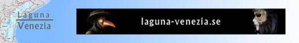 laguna-750