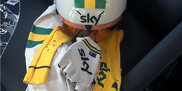 Richie_Porte-handske