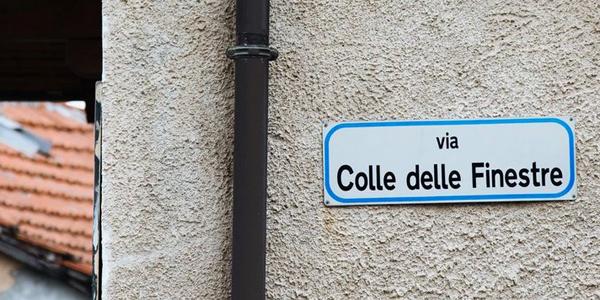 via-Colle-delle-finestre-60