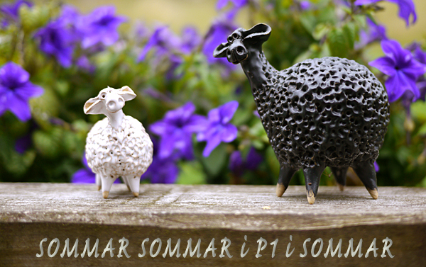 sommar-P1-2015