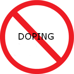 no-doping-02