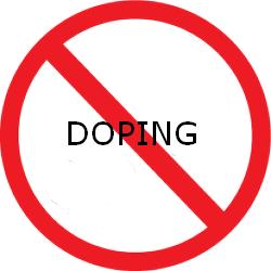 no-doping-02